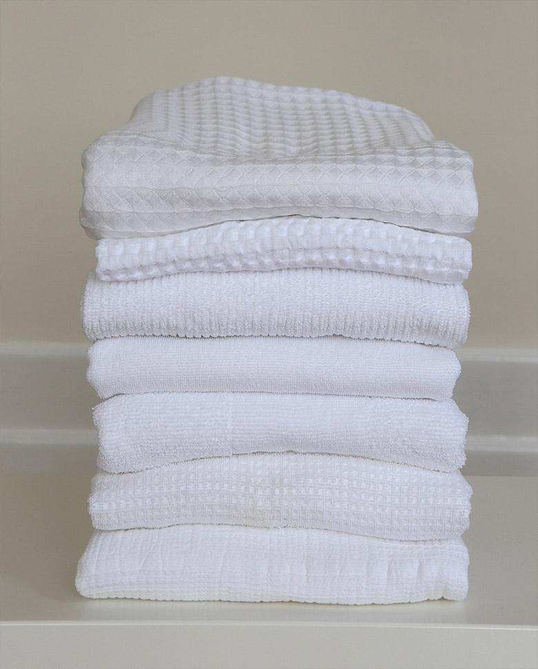 bath-linen